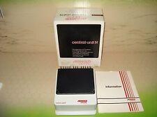 Arnold digital 86028 Central Unit