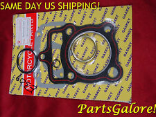 6pc Head Gasket Set CG150 162FMJ 150 150cc Honda Chinese ATV Motorcycle