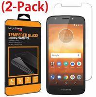 For Motorola Moto E5 Play  E5 Cruise 9H Tempered Glass Screen Protector HD Film