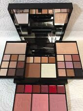 IT Cosmetics 35pc MOST WISHED FOR Holiday Makeup Palette IMPERFECT TOUCHED