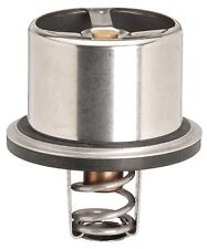 160f/71c Thermostat  Stant  14536