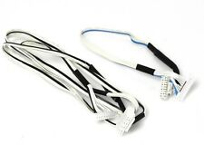 Samsung UN46ES7500F LED Backlight Strip Cables