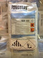 § Funguran progress 10 kg  Kupferspritzmittel gg pilzliche Krankheiten Fungizid