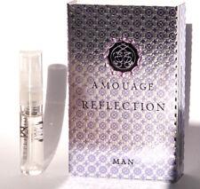 Amouage Reflection MAN EdP 2,5 ml