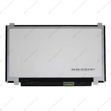 NUEVO 13.3 1920 1080 LED PANTALLA LCD para Laptop Panel Repuesto Acer Aspire S5