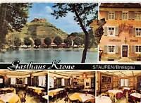 31151143 Selbach Gaggenau Gasthaus Zur Krone Selbach Gaggenau Ebay