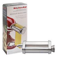 KitchenAid Pasta Roller Maker Attachment - KSMPSA