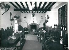 lo 053 Anni 60  SANTA MARIA DELLA VERSA (Pavia) Hostaria del Casale- non viagg.