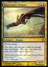 Hypersonic Dragon Foil | NM | Pre Promos | Magic MTG