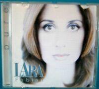 Pure - Fabian Lara (CD) Ref 0545