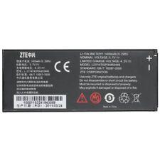 ZTE Batteria originale LI3714T42P3H853448 per SKATE TANIA MONTE CARLO Pila Litio