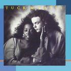 Tuck & Patti Love warriors (1989) [CD]
