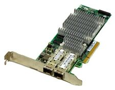 HP 468349-001 NC522SFP 10GbE Dual Port PCI-e Adapter 468330-001 468332-B21