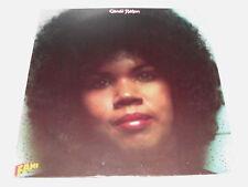 Candi Staton - Self-Titled S/T, 1972 Soul LP, SEALED/ MINT!, Original Fame Press