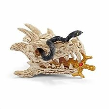Schleich Eldrador 42152 Dragon S Treasure