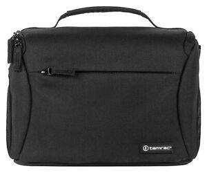 Tamrac Jazz 50 V2.0 Camera Shoulder Bag Case New Free Post