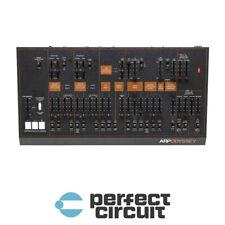 Korg ARP Odyssey Duophonic Rev3 Desktop SYNTHESIZER - NEW - PERFECT CIRCUIT