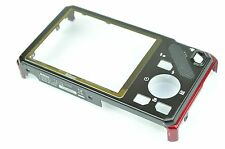 Nikon Coolpix S9300 Rear Cover Replacement Repair part OEM