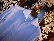 Camicia CLASSICA - STELEMA - Taglia 39 - 15 1/2 - 100% Cotone