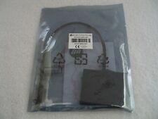 *NEW* HP USB-C to Multi-Port Hub (USB-A / HDMI / USB Type C Adapter) #918965-001
