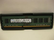 NICE MAJOR BRAND 8GB DDR3 (1X 8GB) 2RX8 PC3 12800U DDR3 1600 Desktop Memory Ram