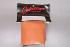 Outerwear Pre Filter 30-55T Fits Filstar Filter 5.5'' Tall W/ Top