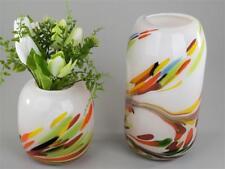Formano Vase 17cm       Multicolori
