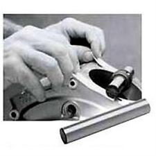 Jims 1010 Rod Alignment Tool for Harley Evolution .1010