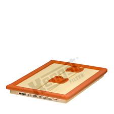Luftfilter - Hengst Filter E1105L