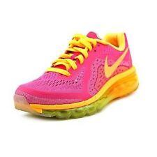 Nike Sportschuhe für Mädchen