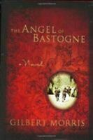 Angel of Bastogne by Morris, Gilbert