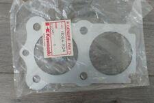 11004-1104 Kawasaki Cabeza Junta GPZ1100