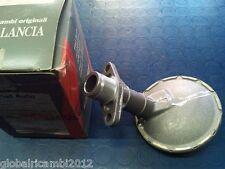 4713964 TROMBA ASPIRAZIONE OLIO FIAT 131 D E IVECO DAILY SOFIM