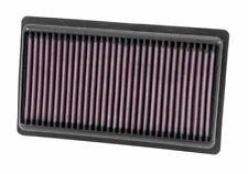 K&N Air Filter Q50, 33-5014