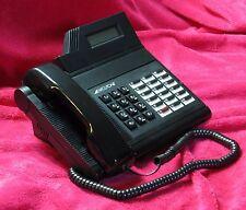 Executone model M-32 phone (Black)