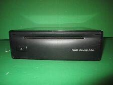 OEM AUDI A8 GPS CD Player Navigation Drive System CD ROM 4E0919887C