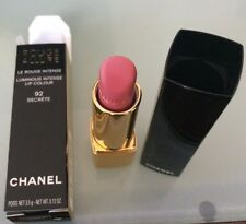 Rouge à Lèvres Lipstick CHANEL