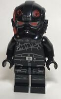 Lego Star Wars Inferno Squad Agent / Trooper from set 75226 Brand NEW