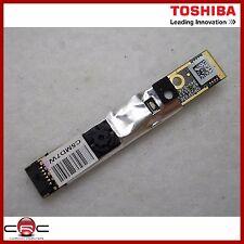 Toshiba Satellite Pro C660 Cámara Integrada Webcam 10P2SF030