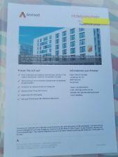 Hotelgutschein Super8 Hotel in München 2ÜF