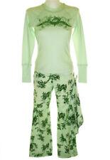 Pyjamas et nuisettes pour femme, taille XL
