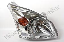 2003-2008 TOYOTA Land Cruiser FJ120 Prado Headlight RIGHT RH 2004 2005 2006 2007