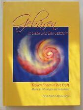 Schwangerschafts Buch :: Gebären in Liebe und Bewusstsein