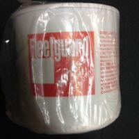 FLEETGUARD COOLANT FILTER WF2053