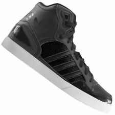 Chaussures adidas pour femme pointure 37,5