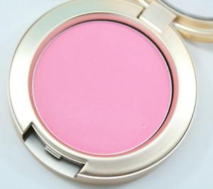 MAC Mariah Carey~You've Got Me Feeling~Pink Powder Blush LE RARE GLOBAL SHIP!