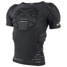 O'Neal STV Protektor Shirt Hemd MTB DH FR Mountainbike Motocross Downhill Weste