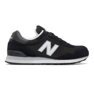 New Balance 515 Black Sneakers for Men for Sale   Authenticity ...