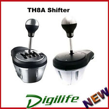Thrustmaster TH8A Shifter for PS3, PS4 T300, T500, T500R wheel, Xbox One for TX