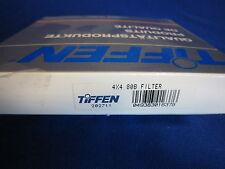 TIFFEN  4x4 FILTER  80B